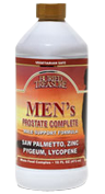 Mens Prostate Complete